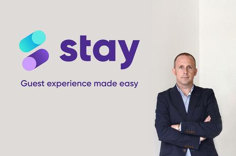 STAY facilita la apertura de los hoteles con una versión freemium de su plataforma