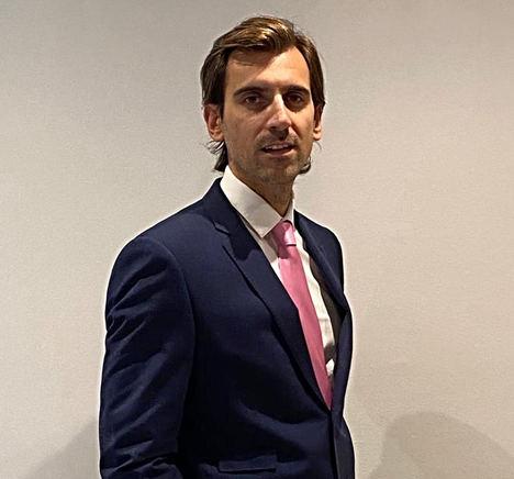 Joaquim Bages se incorpora como consultor externo al equipo de Castellarnau Penalistas