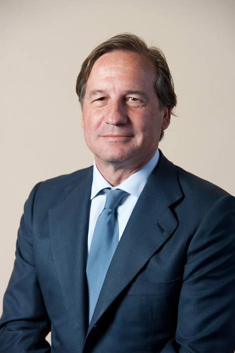 Joaquin Ayuso