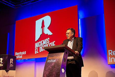 Joaquín Atienza.