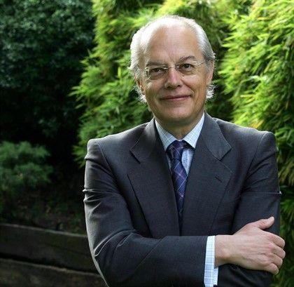 La Asamblea de Spainsif apuesta por equilibrar los criterios ASG y nombra presidente a Joaquín Garralda