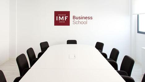 'Job hopping', un comportamiento cada vez más habitual en el mercado laboral, según IMF Business School