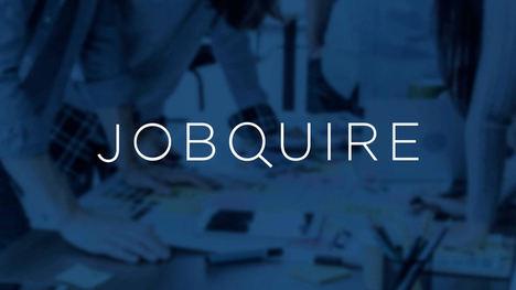 Jobquire, el portal web donde los empleados valoran sus empresas