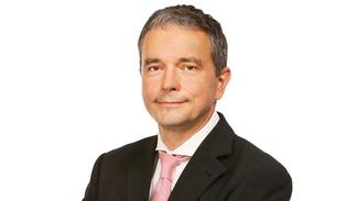 Jochen Müller asume su nuevo cargo como COO Air & Sea Logistics de Dachser
