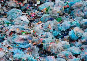 Joma apuesta por la sostenibilidad del poliester reciclado