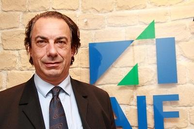 Jordi Almir.