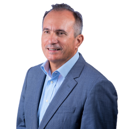 Jordi Botifoll ha sido nombrado nuevo Vicepresidente para Iberoamérica de NetApp