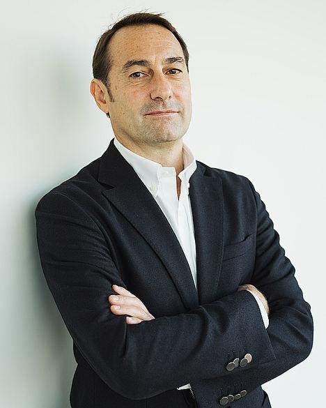 Jordi Junyent, ANFAAC.