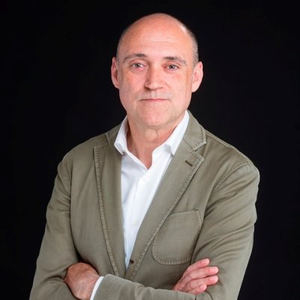 Jordi Marin, Senior Advisor de Oryon Universal.
