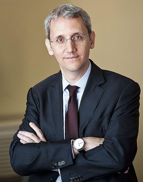 Jordi Mercader Barata, Aspapel.