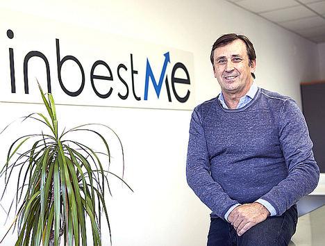 inbestMe, seleccionado por la UE para investigar la Inteligencia Artificial aplicada a la gestión patrimonial