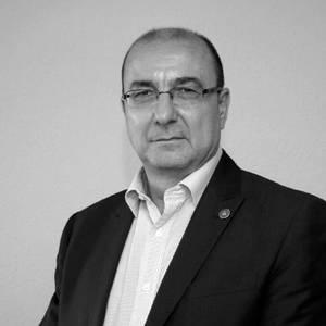 Jordi Paniello Limiñana, presidente de la Asociación Profesional Colegial de Asesores de Inversión, Financiación y Peritos Judiciales.