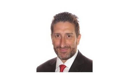 Jordi Tarrida,  CEO del Grupo Noria Logística