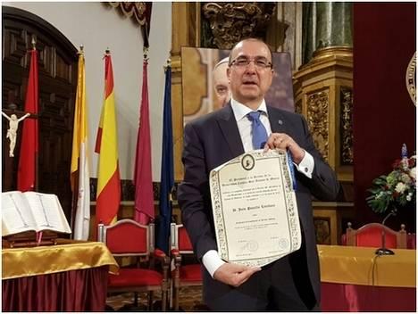 Jordi Paniello.