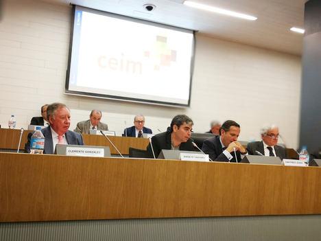 Los indicadores económicos y sociales consolidan el dinamismo y liderazgo de Madrid