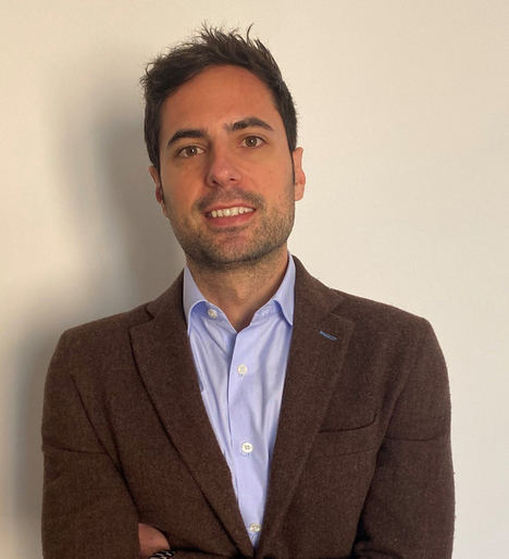 Los fabricantes de material sanitario español producen 160 millones de mascarillas al mes