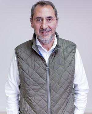 Jorge Martínez Beneyto, nuevo consejero de SunMedia.