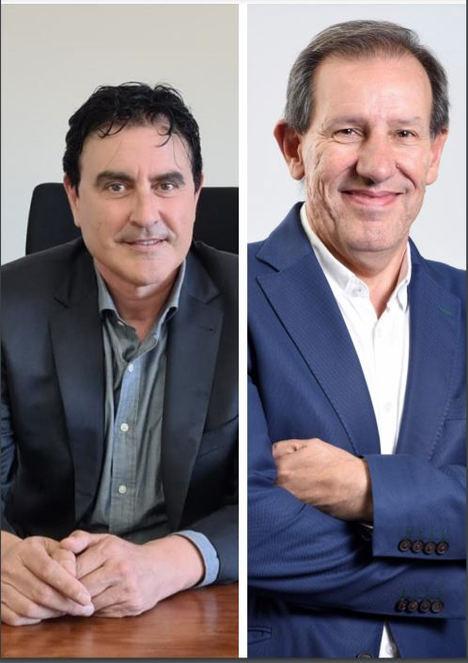 CECOP y KIMERvisión firman una alianza estratégica para sumar el mayor número de ópticas independientes en España