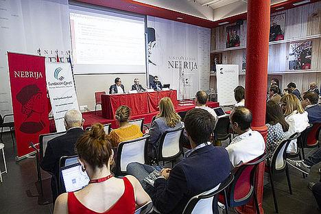 La movilidad necesita voluntad política y coordinación de las Administraciones, según la Fundación Corell