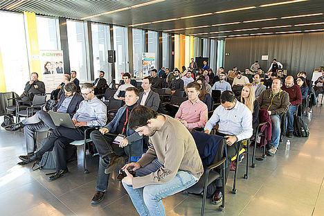 Cinco claves para introducir la robótica colaborativa, IA y la visión artificial en las pymes españolas