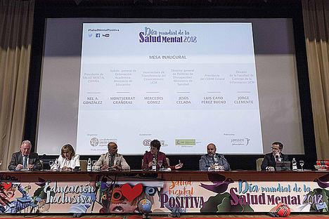 2 millones de jóvenes en España han tenido síntomas de trastorno mental en el último año