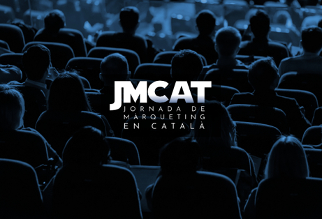 La agencia e-deon.net organiza la primera jornada de marketing en catalán