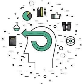 """Jornada Opciones Financieras para las Pymes: Las """"startups"""""""