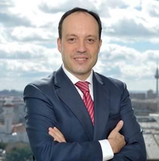 José-Benigno Fernández se incorpora a Hisense Iberia como nuevo Vicepresidente de Gama Blanca