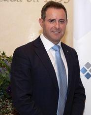 José María Quintanar Isasi, director general de APLAGES Grupo.