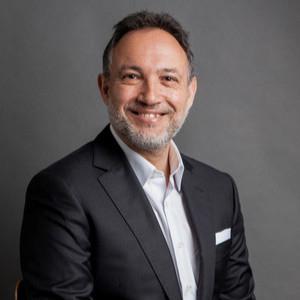 Denodo nombra a José Andrés García como nuevo responsable para Iberia y Latinoamérica
