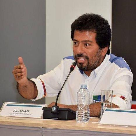 Nicaragua, un país, un destino en pleno crecimiento
