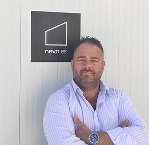 José Batlles, NEVO.