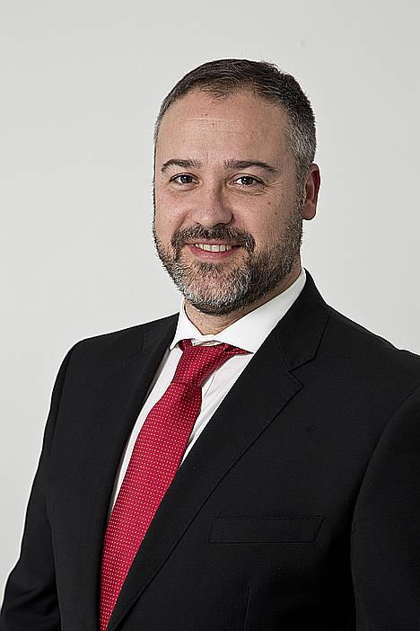 José Eduardo Gaspar Silva Ramos