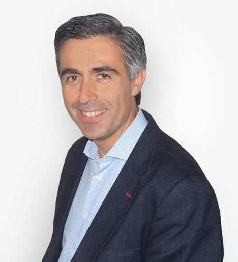 Igeneris, la innovadora firma española que lanzó Correos al 'ecommerce' con su Home Paq