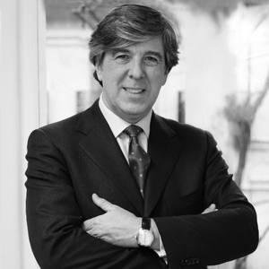 José Luis Cortina, presidente de NEOVANTAS