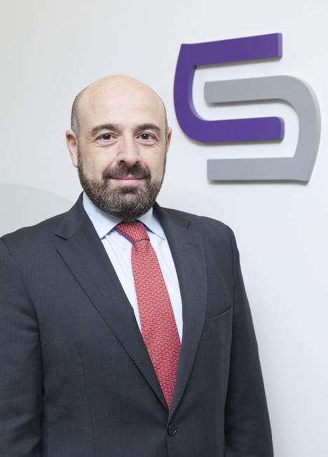 José Luis Gómez, SOLUNION.
