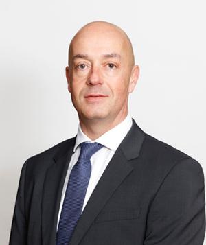 Grupo Euromadi afianza su posición como líder de la distribución con un crecimiento del 11,15%