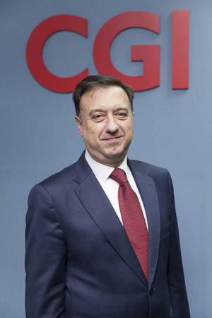 José Manuel Cea.