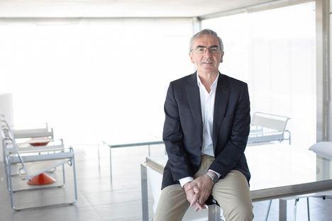 SM inicia una nueva etapa de la mano de José Manuel Cidad como presidente ejecutivo