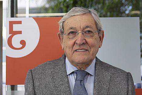 El economista español, José María Casado, ha sido nombrado vicepresidente de la Federación de Expertos Contables del Mediterráneo (FCM)