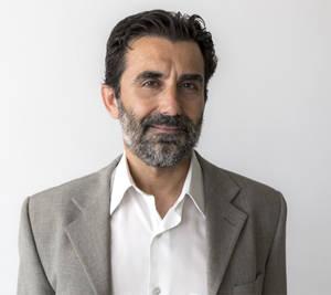 José María Ferrer, Jefe del dpto. de Legislación Alimentaria de Ainia.