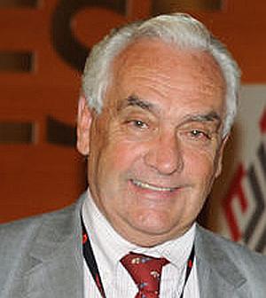 Entrevista a José Molero, Presidente del Foro de Empresas Innovadoras (FEI)