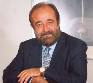 José Ramón Magarzo, PROA.
