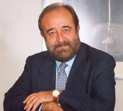 José Ramón Magarzo ficha por PROA