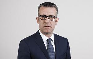 José Vicente Morote, Andersen Tax & Legal en España.