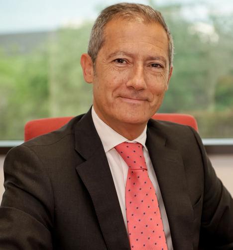 Software AG refuerza su posición en España y apuesta por alianzas con el canal para ampliar su alcance
