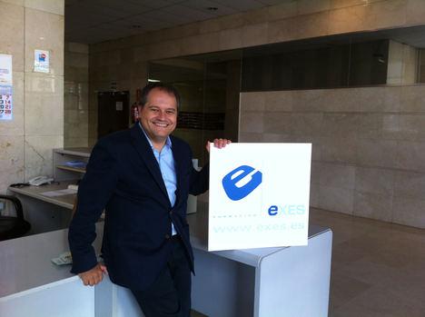José Antonio Álvarez, CEO de EXES, nuevo presidente de la Comisión de Economía de CEIM