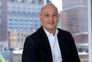 Jose Ortiz, Vice Presidente de PGIM Private Capital Madrid.