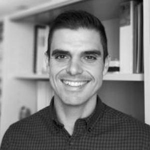 José Planelles Aragó, Unidad de Inteligencia Competitiva ITC.