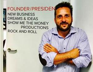 'Pesadilla en tu startup', un proyecto solidario de ayuda a emprendedores